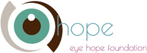 Eye Hope Foundation